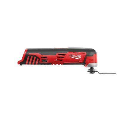 MILWAUKEE M12 in Cordless Drill Tool Batteries Bag