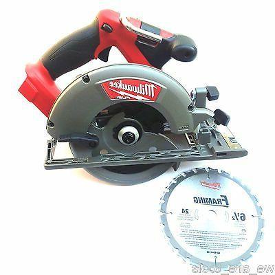 m18 fuel cordless circular saw