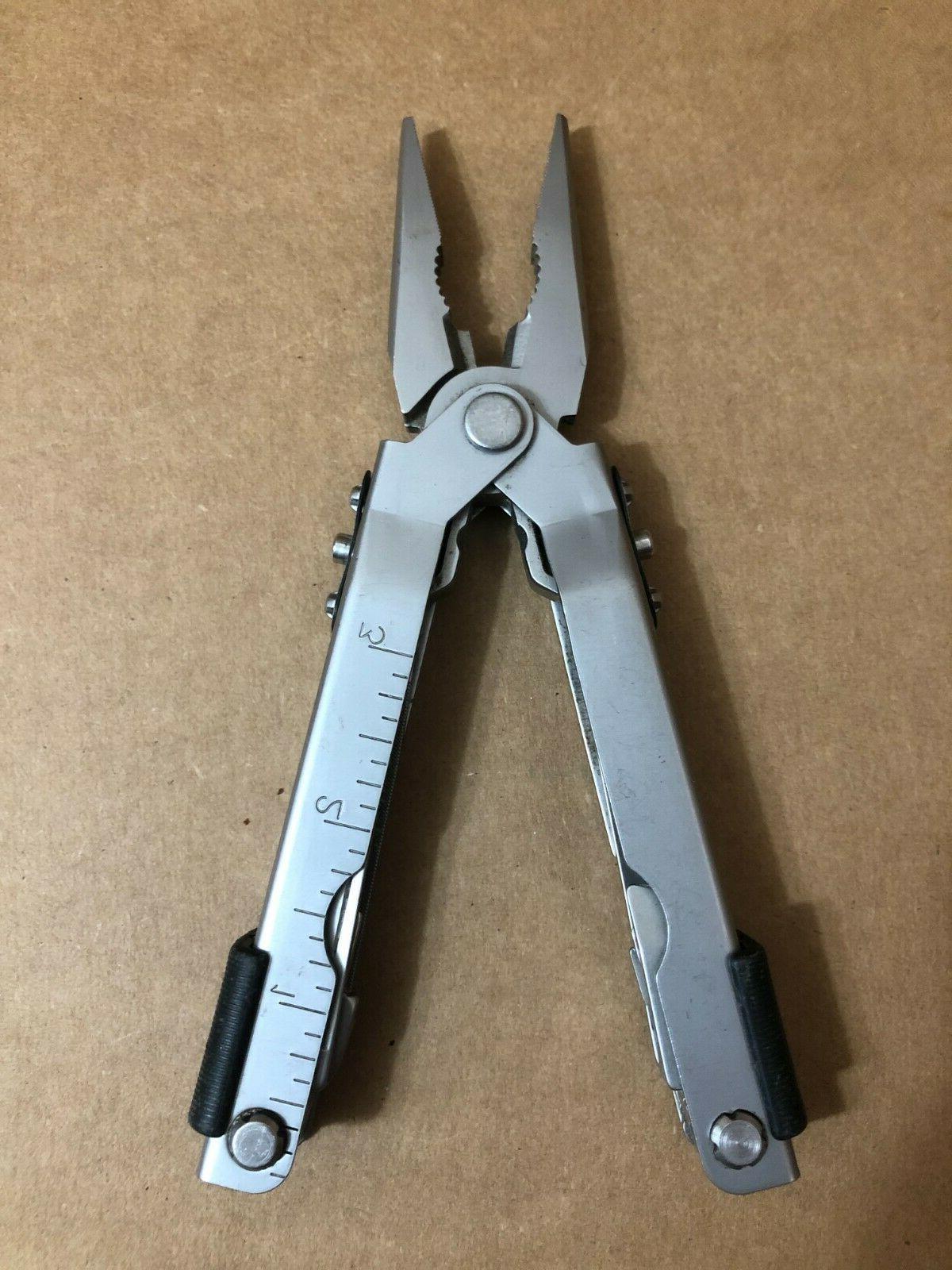 mp600 basic multi tool 9 tools needle