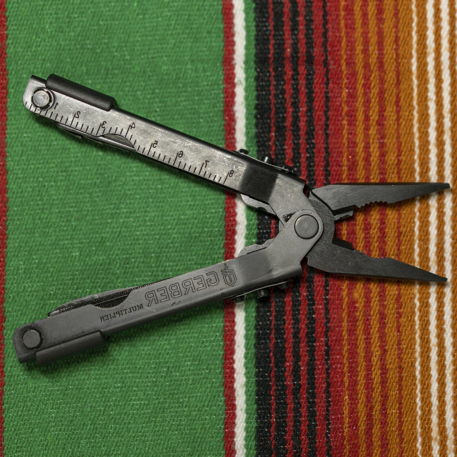 mp600 needlenose multi tools
