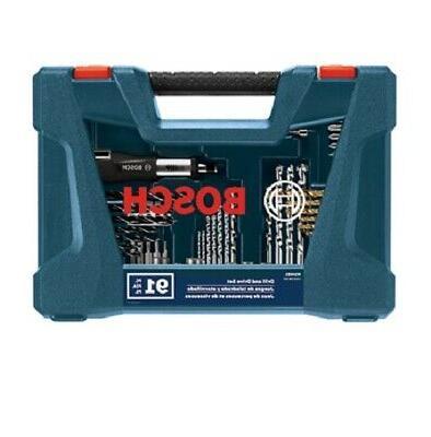 ms4091 drill drive bit set