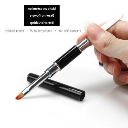 Multi Fast Glue Pen Tools