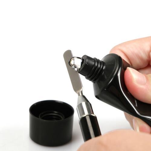 Multi Head Pen Nail Tools