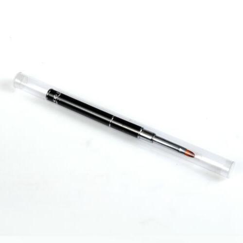 Multi Double Head Pen Fast Pen Tools