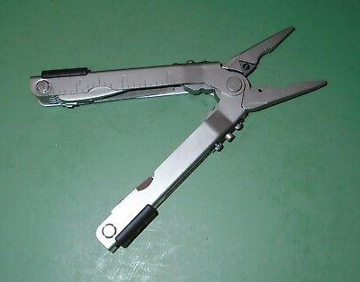 Gerber 600 Needlenose Pliers -