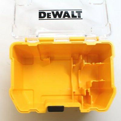 Dewalt N276779 Tool Replacement
