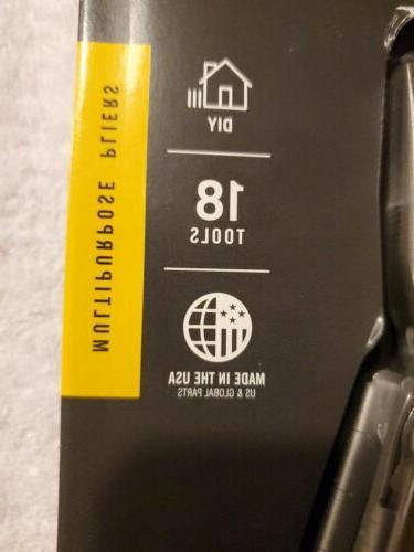 ~NEW~ Multi-Tool18 in brand