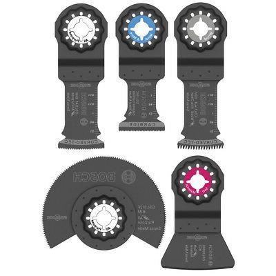 osl005c starlock oscillating multi accessory