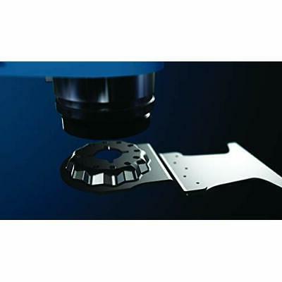 Bosch OSL114F-10 1-1/4 In. Starlock Oscillating Multi-Tool