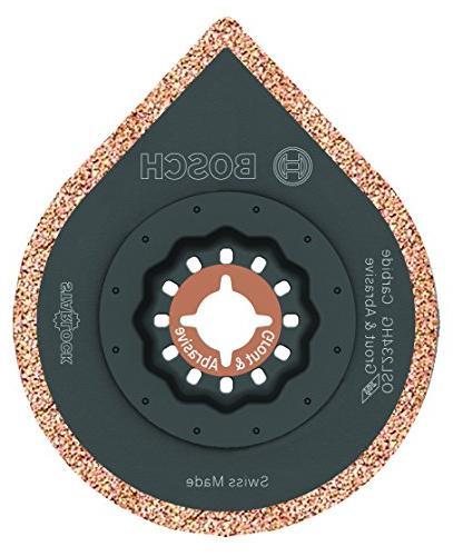 osl234hg starlock hybrid grout blade