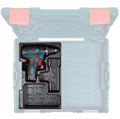 Bosch PS31BN Lithium-Ion Drill Driver Tool