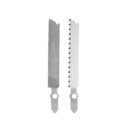 replacement saw file accessory
