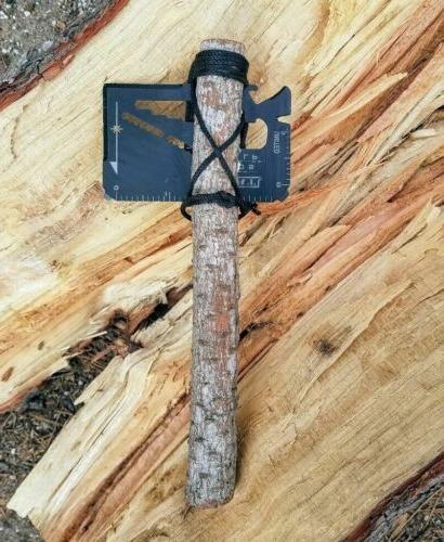 Tool 14 Tools