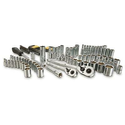 stmt71652 mechanics set