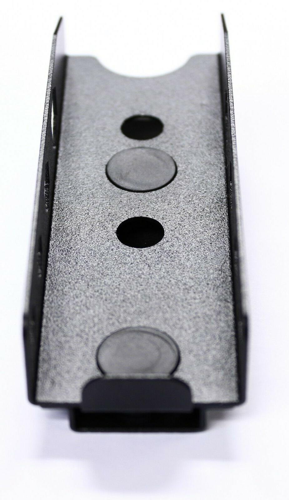 SUPERTOOL Magnetic compatible leatherman