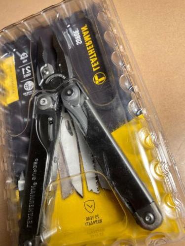 Leatherman Surge Multi-Tool Nylon In