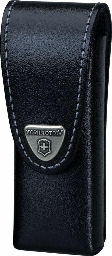 swisstool belt pouch