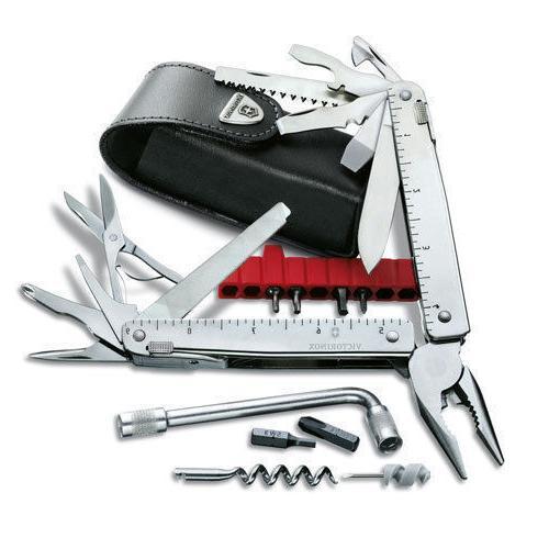 Victorinox cs Multi-tool