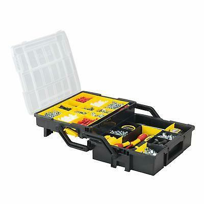 tools and consumer storage stst14028 multilevel organizer