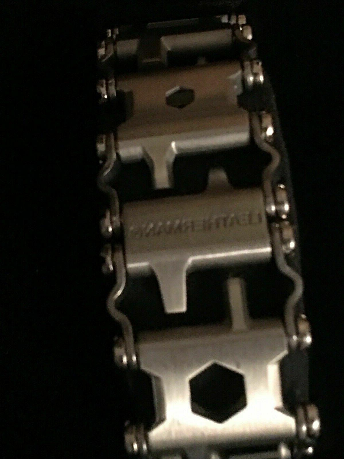 Leatherman Stainless Multi Tool