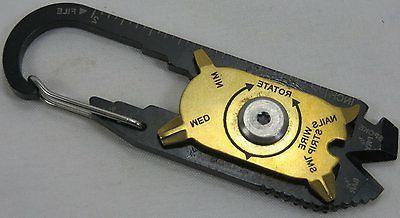 tru utility fixr tool 20 tools in