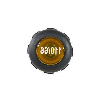 Klein VDV001-081 8-in-1 Punch Down Screwdriver