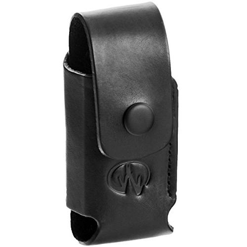Leatherman Premium Leather Box Sheath Wave