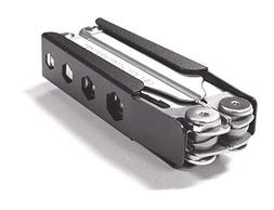 RAE GEAR NEW WAVE sheath compatible with Leatherman