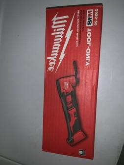 Milwaukee M18 18V Cordless Multi Tool - 262620