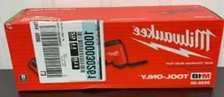 Milwaukee M18 Cordless Multi-Tool 2626-20