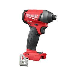 "Milwaukee 2753-20 M18 18V FUEL 1/4"" Hex Impact Driver"