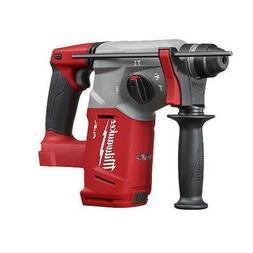 Milwaukee 2495-22 Combo Drill//Multi-Tool Kit