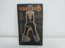 Gerber MP600 Needlenose Multi-Tools