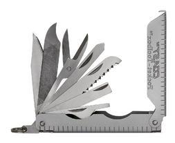 Coast MT3900CP Multi-tool Pocket Tool Box