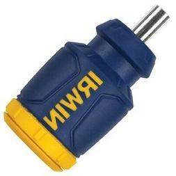 Irwin Tools 4935586 8-in-1 Multi-Tool Multibit Screwdriver