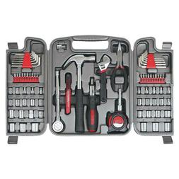 79 PIECE MULTI-PURPOSE TOOL KIT - DT9411