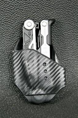 Leatherman, Multi tool HOLSTER tool not included