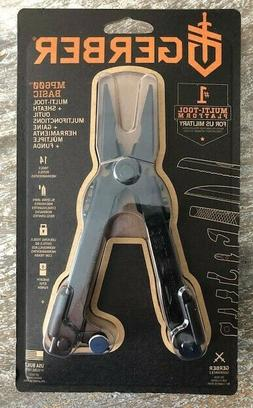 Gerber Multi Tool MP600  14 Tools. Brand new in package with