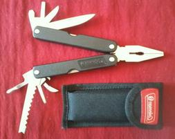 multi tool pocket 14 uses w nylon