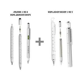 ETCBUYS Multifunction Tool Pen-  - 1 Screwdriver Pen Pocket