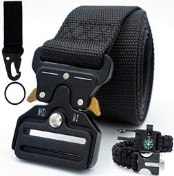 multifunctional kit includes military tactical