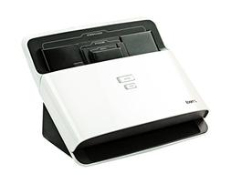 NeatDesk Desktop Scanner and Digital Filing System - PC