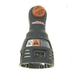 NEW RIDGID JobMax Ratchet Head  - R8223403N