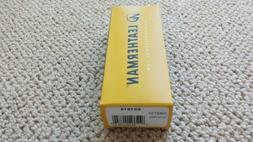 NEW Leatherman Juice C2 Multi-Tool Sunrise Color