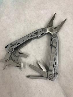 NEW Gerber Suspension-NXT 15-in-1 Tool Multi-Tool Tool Is Ne