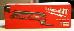 *NIB* Milwaukee 2426-20 12V M12 Cordless Multi Tool W/ Acces