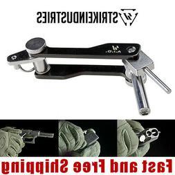 Strike Industries All In One Glock Tool - Glock-AIO-Tool