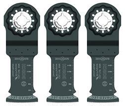 osl114f 3 starlock oscillating multi