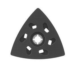 Bosch OSL350SPD Starlock Oscillating Multi-Tool Delta Sandin