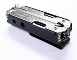 P4 & P2 Magnetic Sheath compatible with leatherman multi-too